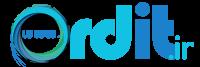 اردیت- فروشگاه آنلاین+ سوپرمارکت